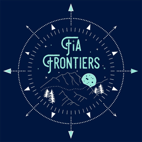 FiA Frontiers