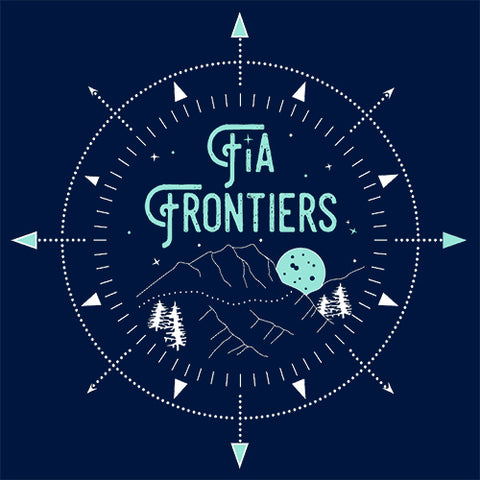 FiA Frontier Shirts