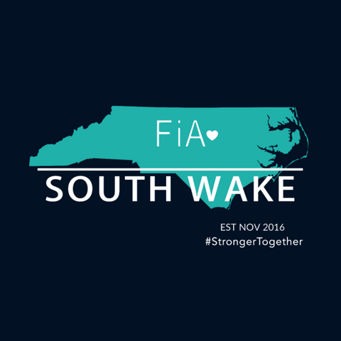 NC - South Wake