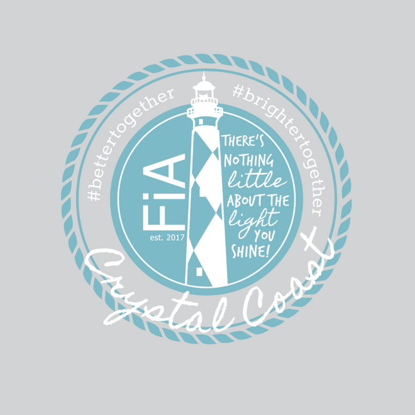 FiA Crystal Coast