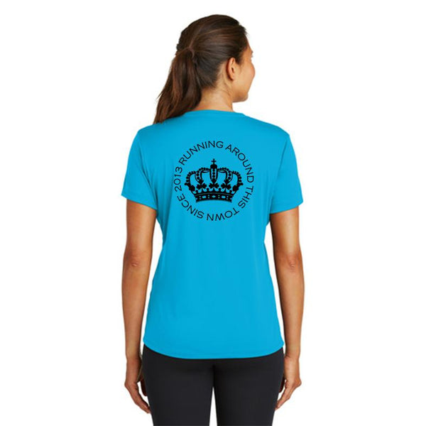 FiA 2019 Around the Crown Shirts Pre-Order 7/19