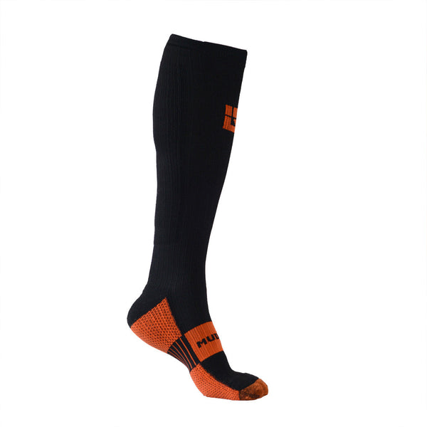 Best Socks for a mud run