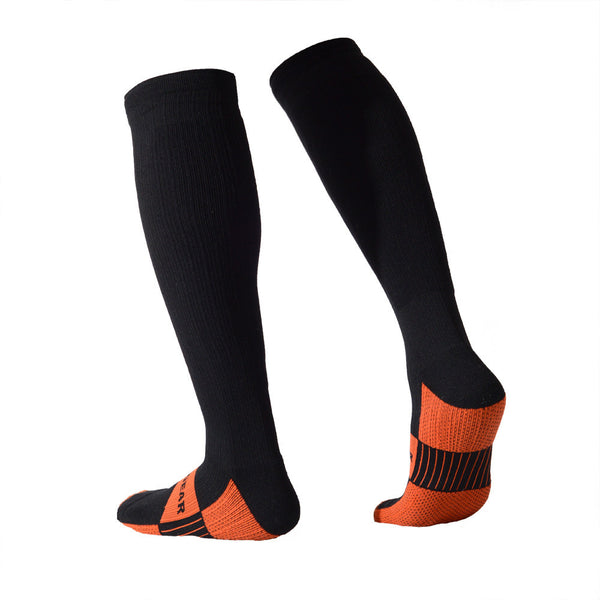 MudGear Compression Socks - Best Mud Run Socks Period