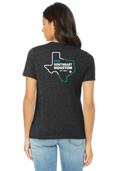 FiA Southeast Houston Pre-Order March 2021