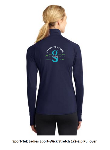 FiA Greenville Shirts Pre-Order October 2020