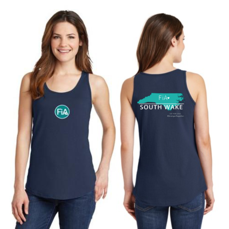 57bf51494d118 FiA South Wake Port   Company Ladies Cotton Tank Top Pre-Order – FiA ...