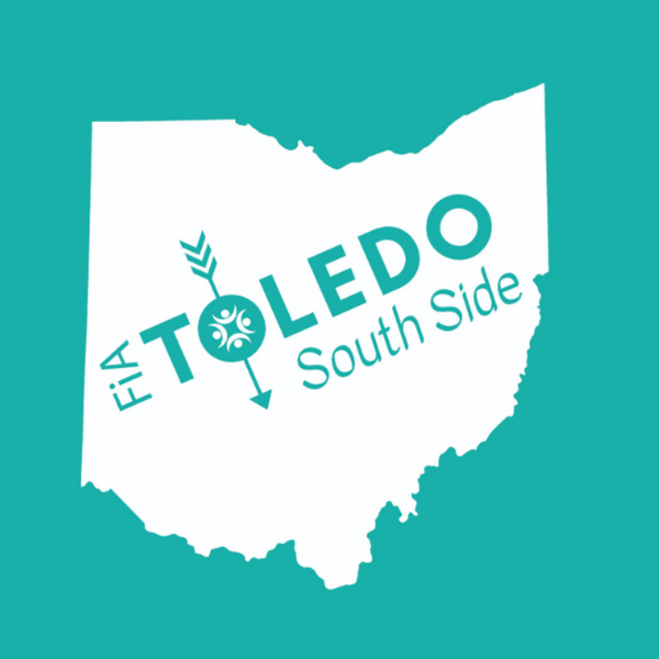FiA South Toledo Pre-Order September 2020