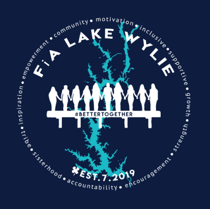 FiA Lake Wylie Winter Pre-Order October 2020