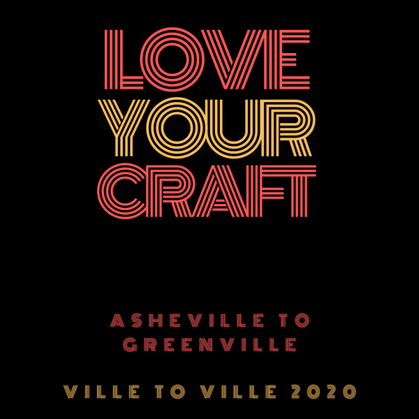 FiA Ville to Ville Pre-Order March 2020
