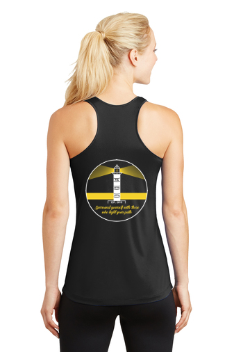 FiA Lexington Lighthouse Pre-Order