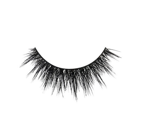 Dilaam Luxury Mink Lashes