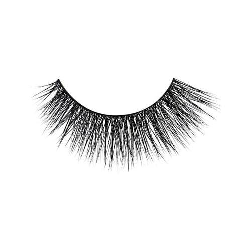 Destiny Luxury Mink Lashes