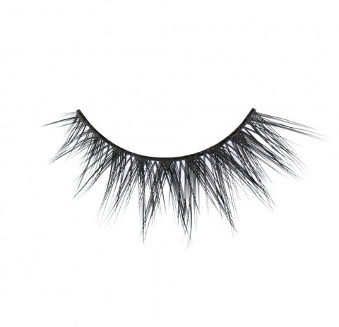 KIM 3D LUXURY MINK LASHES