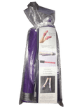 "Ballet Feet Stretcher PLUS 4'6"" Stretch Band, 5 Marble Gems, and Hands Free Strap! Order 1 or 20!"