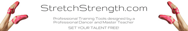 StretchStrength.com