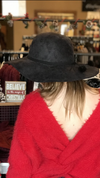 Beverly Fall Floppy Hats