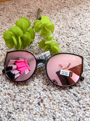 Love Lane Sunglasses
