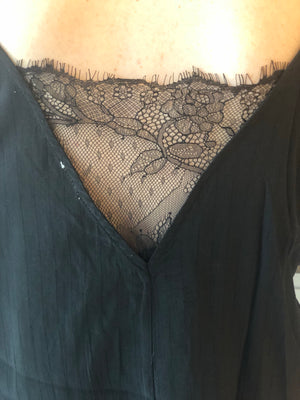 Ryan Lace Camisole