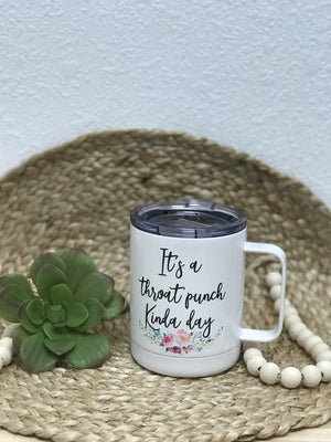 Travel Coffee Mugs - Trendsetters Fashion Boutique