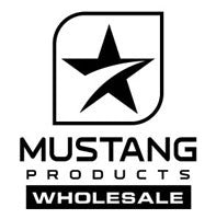 Mustang Wholesale