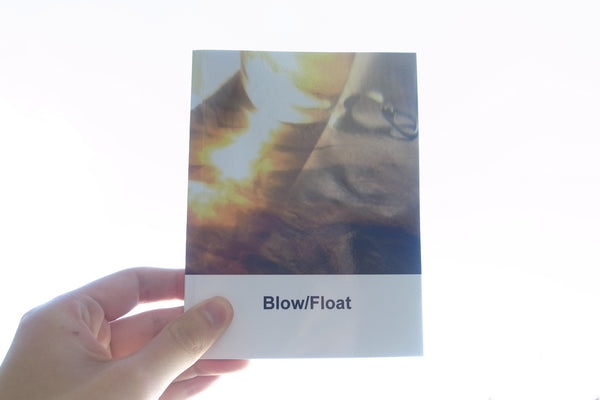 Blow/Float
