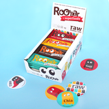 Roobar Mix Box