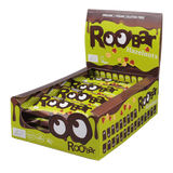 Roobar Chocolate Covered Hazelnut (16x30g)