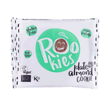Rookies Dates & Almonds (18x40g)