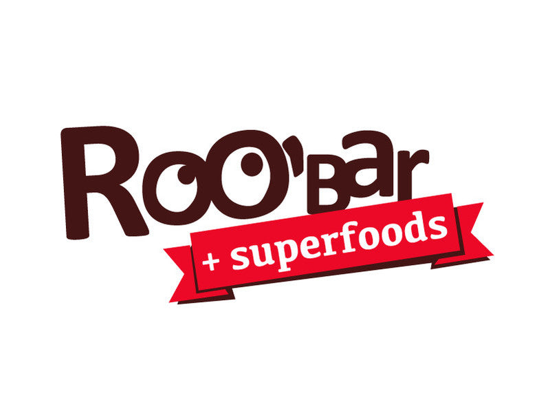 All Roobar bars