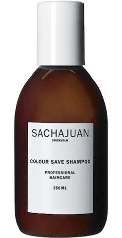 Colour Save Shampoo