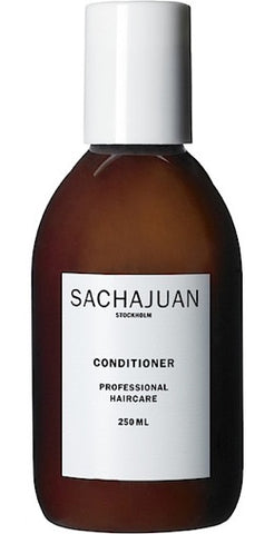 Normal Hair Conditioner
