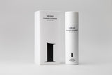 Verso A Foaming Cleanser