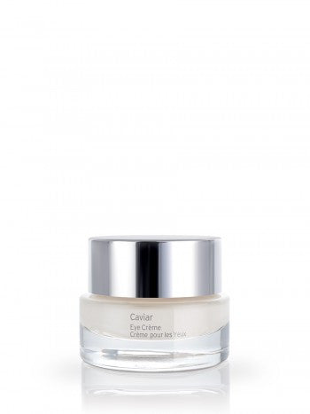 Caviar Eye Cream