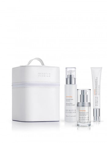 Correcting Pure Transformation Kit
