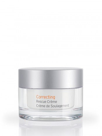 Correcting Rescue Cream