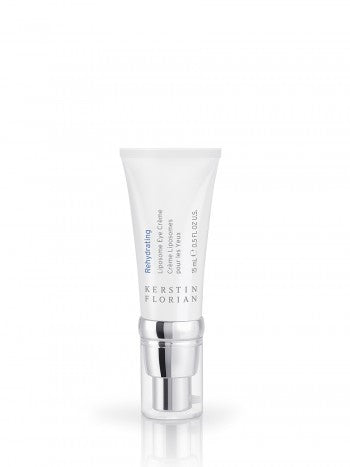 Rehydrating Liposome Eye Cream