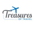 The Treasures of Travel