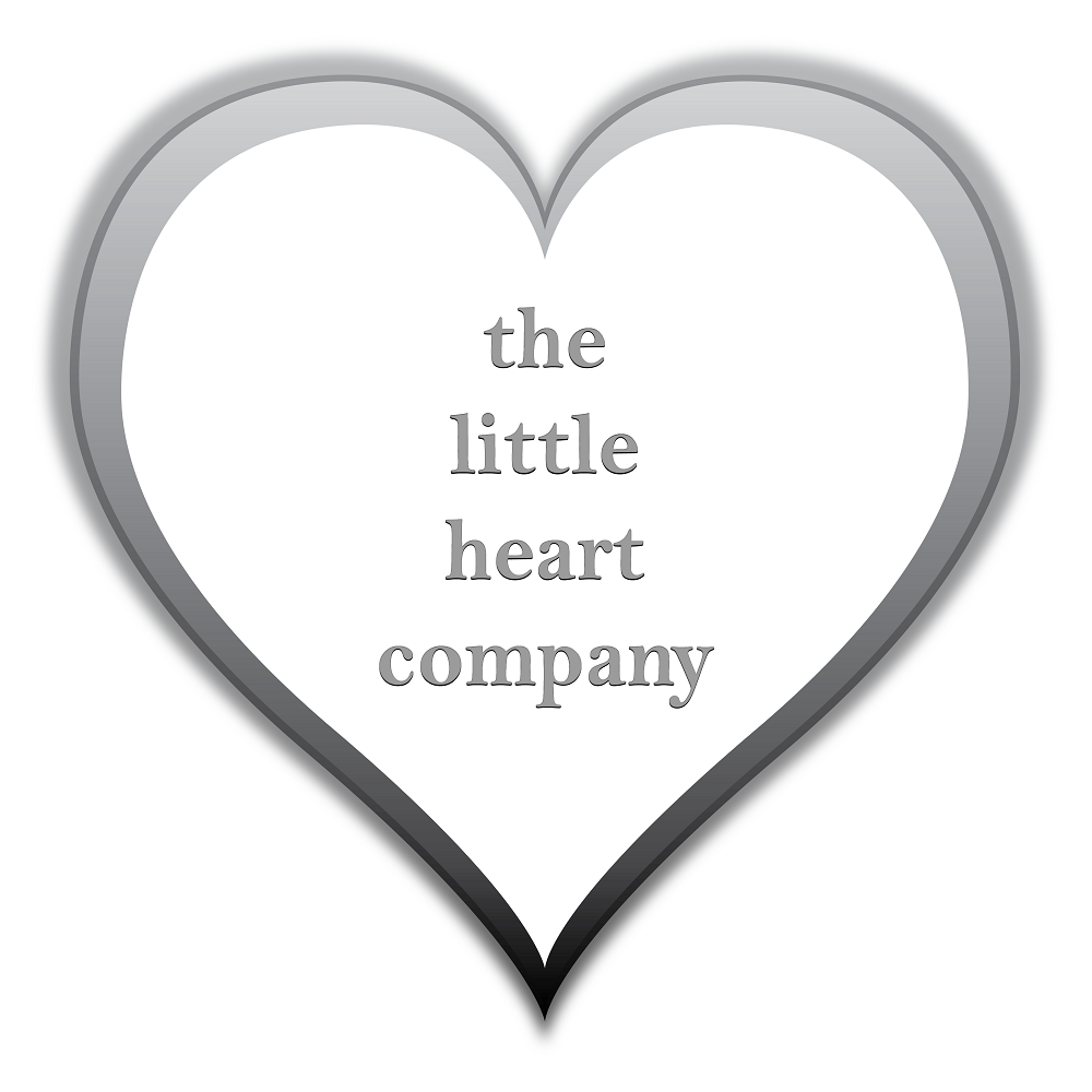 Large Heart Symbol Gallery Meaning Of Text Symbols