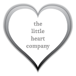 the little heart company