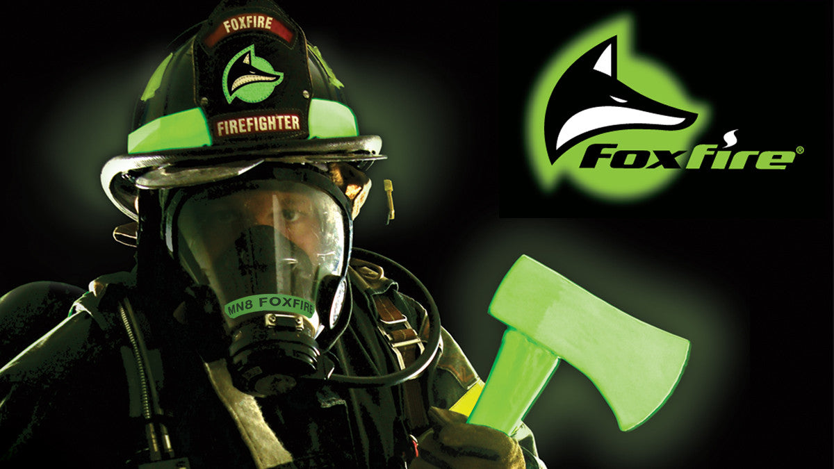 Photoluminescent Glow In The Dark Firefighter Accountability - Custom reflective helmet decals stickersanclotefirecom identifire glow in the dark products for you