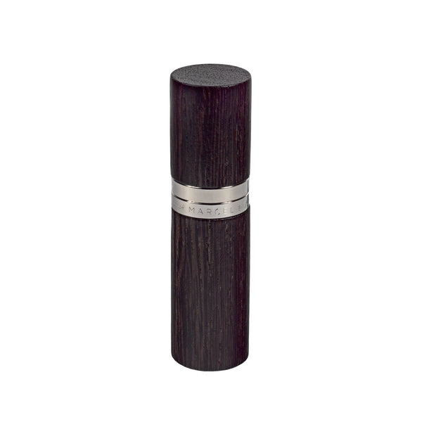 WENGE WOOD PURSE ATOMIZER