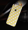 NAVOR Fashion Design 2016 Hard PC Slim Fit Back Cover Case for iPhone 6 / 6S [4.7 Inch]