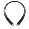 Navor Premium Wireless Bluetooth Stereo Headset With Modern Design