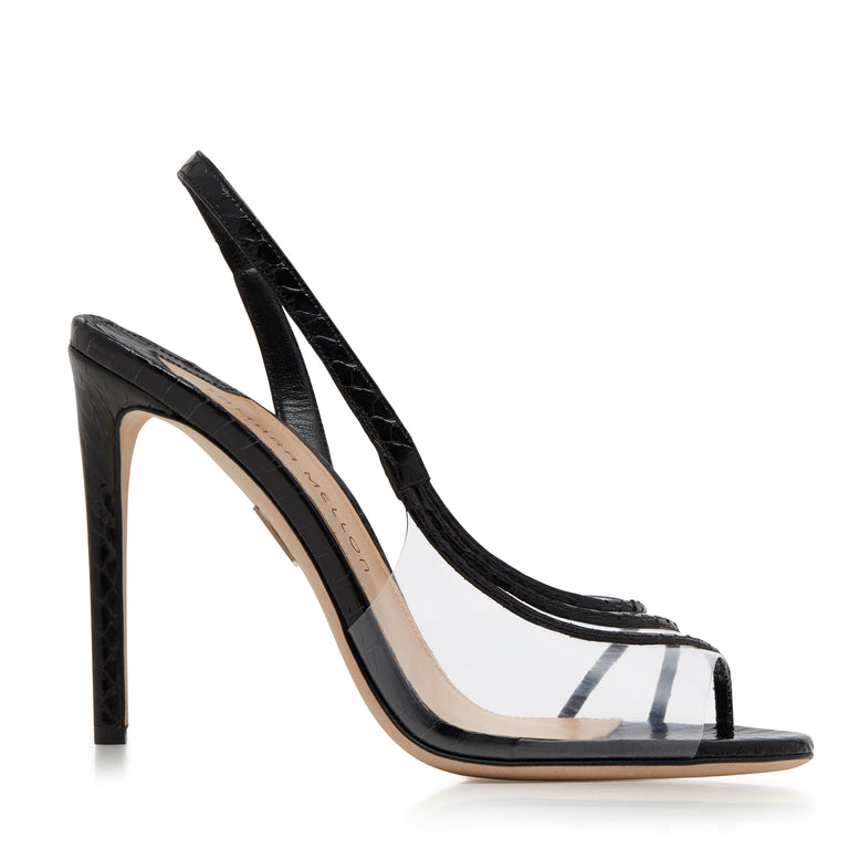 Corbu 105 by Tamara Mellon