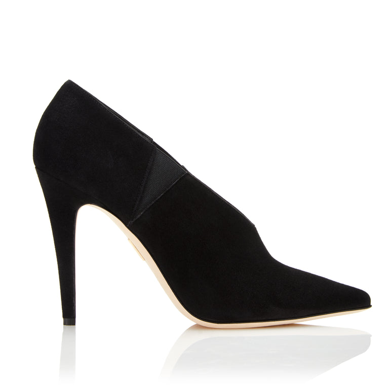League by Tamara Mellon