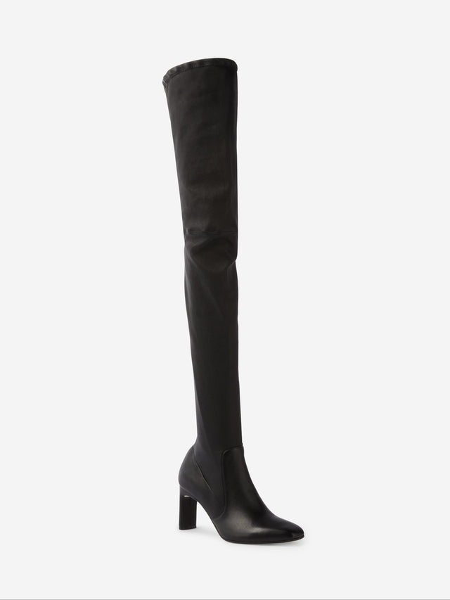 Legacy Thigh High - Nappa