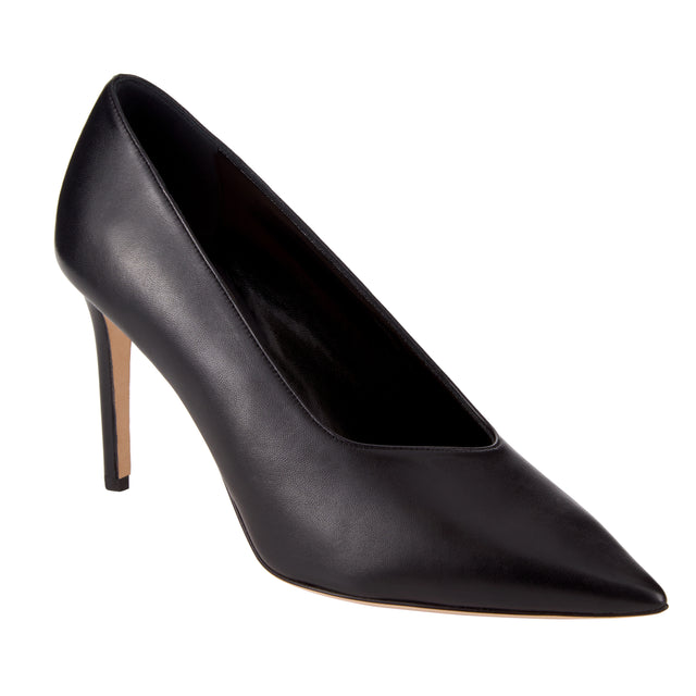 New Cut Pump - Nappa