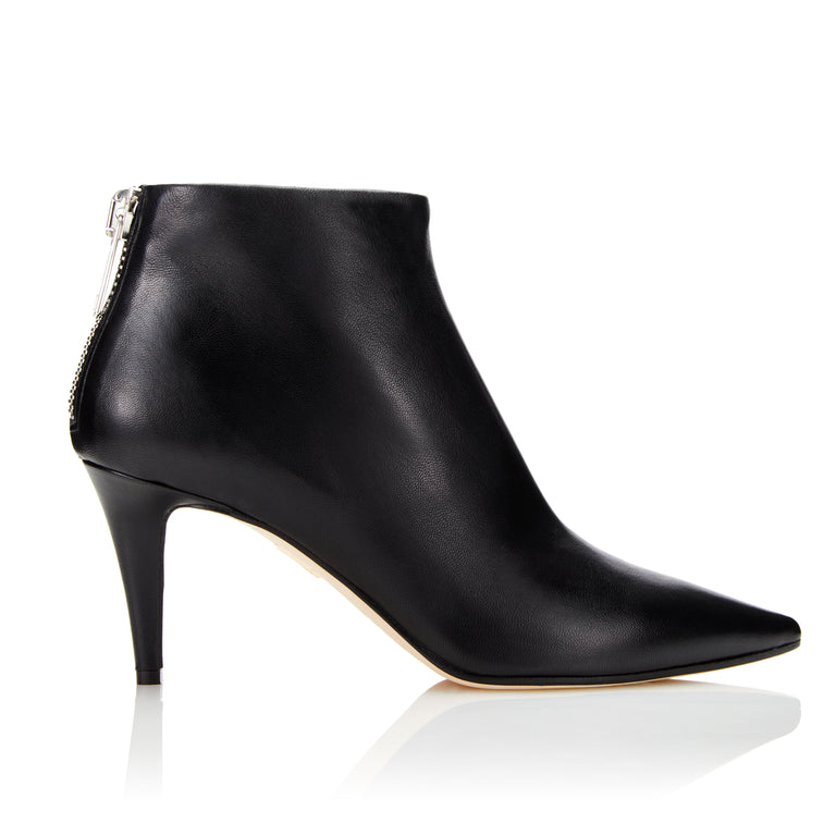 Stark by Tamara Mellon