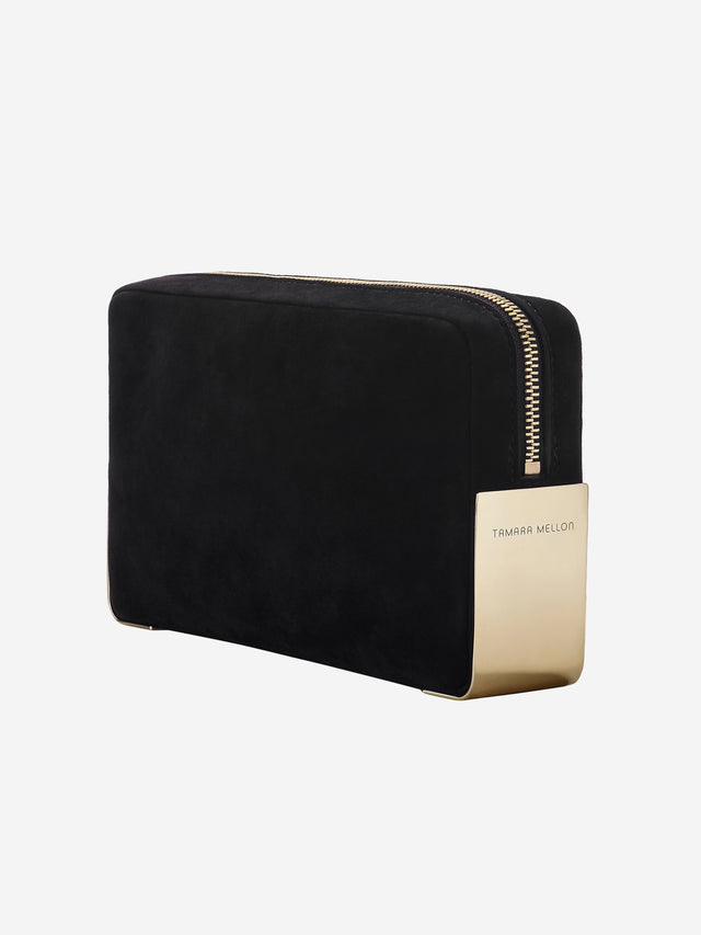 That's Clutch - Suede