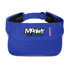 MIP Athletics Visor